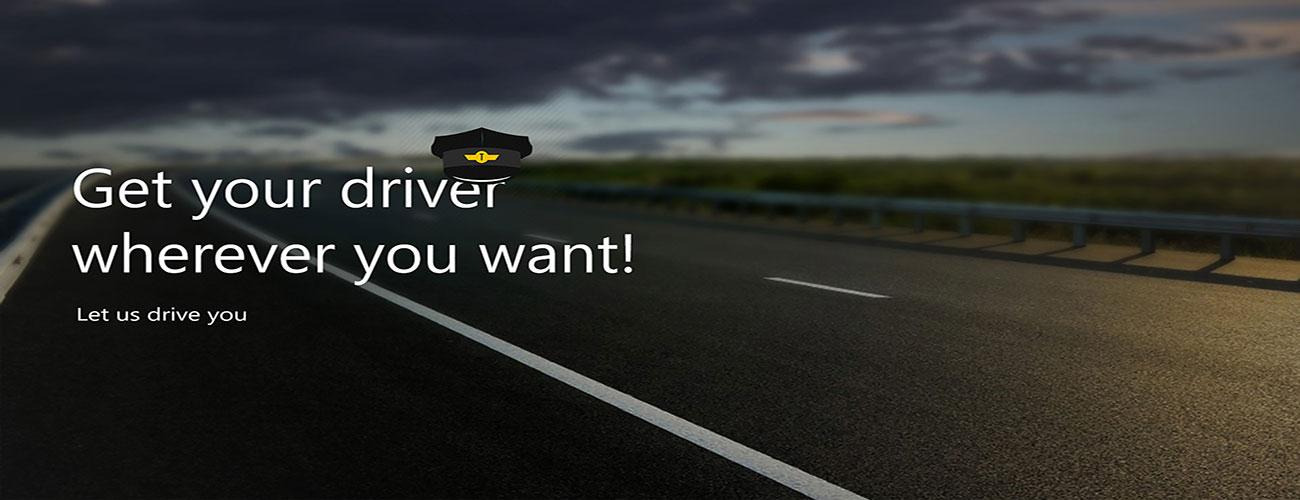 Driver Club Delhi Permanent Driver Service Permanent Driver